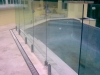 frameless glass fencing around pool 5 lifestyle solutions