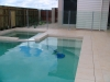 glass fencing around pool 2 lifestyle solutions