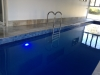 indoor lap pool lifestyle solutions
