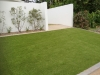 3-lifestyle-solutions-centre-landscaping-and-pools-bundaberg