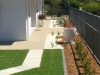 4-lifestyle-solutions-centre-landscaping-and-pools-bundaberg
