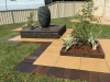 5-lifestyle-solutions-centre-landscaping-and-pools-bundaberg