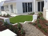 Lifestyle Solutions Centre Landscaping and Pools Bundaberg