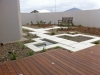 8-lifestyle-solutions-centre-landscaping