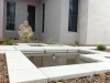 courtyard-water-features-and-budha-statue-lifestyle-solutions
