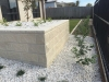 lifestyle-solutions-centre-planter-landscape