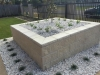 lifestyle-solutions-centre-planter-landscaping