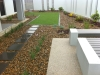 lsc-24-synthetic-turf-lifestyle-solutions
