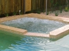 built-in-pool-spa-lifestyle-solutions