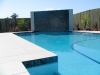 bundaberg-lifestyle-solutions-centre-pool-landscape