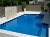 custom-pool-bundaberg-lifestyle-solutions-centre-tile-band-quartzon-pool
