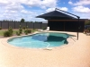 free-form-custom-with-shade-lifestyle-solutions-centre-bundaberg-pool