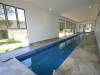 indoor-lap-pool-custom-design-jubilee-homes-bundaberg