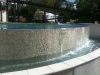infinity-edge-pool-3-lifestyle-solutions
