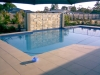 lifestyle-solutions-centre-bundaberg-pool-builder