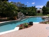 lifestyle-solutions-centre-bundaberg-pool-custom-free-form