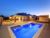 lifestyle-solutions-centre-custom-pool-3