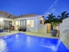 lifestyle-solutions-centre-custom-pool-water-feature_0