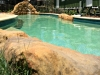 lifestyle-solutions-centre-pool-bundaberg-1