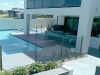 lifestyle-solutions-centre-pool-home