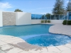 lifestyle-solutions-centre-rounded-pool-with-internal-spa-lifestyle-solutions
