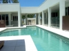 outdoor-pool-design-lifestyle-solutions