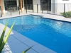 rectangle-pool-quartzon-lifestyle-solutions-centre