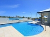 sims-pool-bundaberg-custom-design