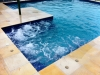 spa-pool-quartzon-bundaberg-lifestyle-solutions-centre-bubblers
