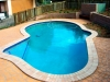 unique-rounded-pool-design-lifestyle-solutions