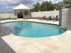 water-feature-pool-lifestyle-solutions-centre-custom-pool