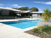 wfhimg_lifestyle-solutions-centre-pool-builder