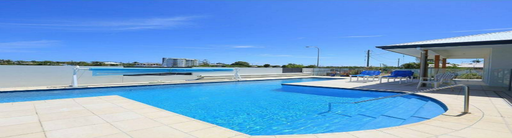 Lifestyle-Solutions-Centre-Landscaping-and-Pools-Bundaberg-Slider-1