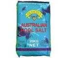 olssons-pool-salt