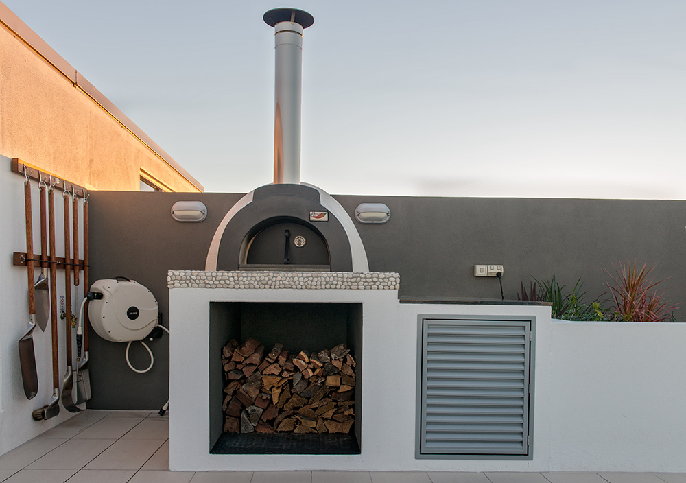 pizza-oven_0