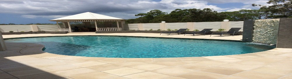 slider-2-Lifestyle-Solutions-Centre-Landscaping-and-Pools-Bundaberg-